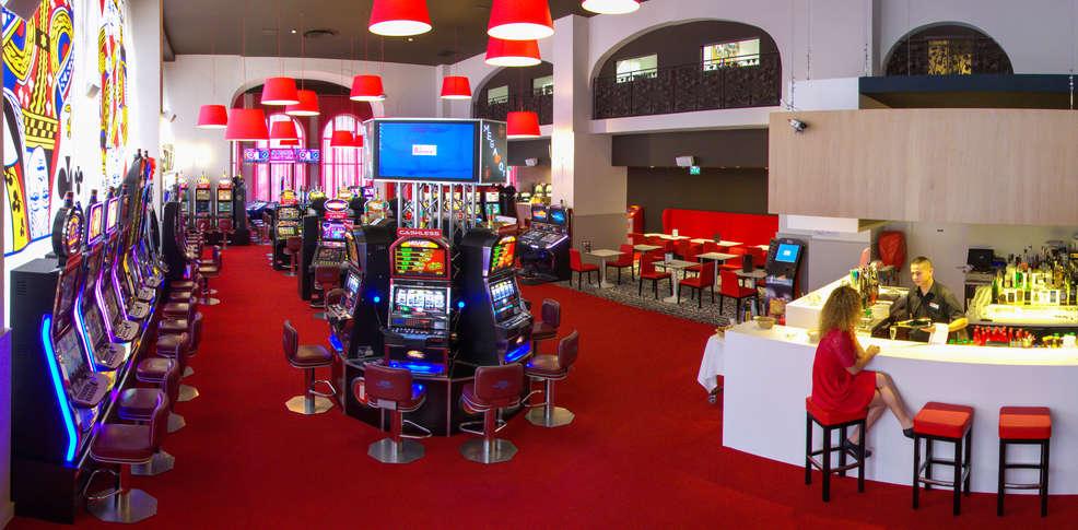 AbsoluPorn - Casino - Jeux de cul porno en flash jeux x