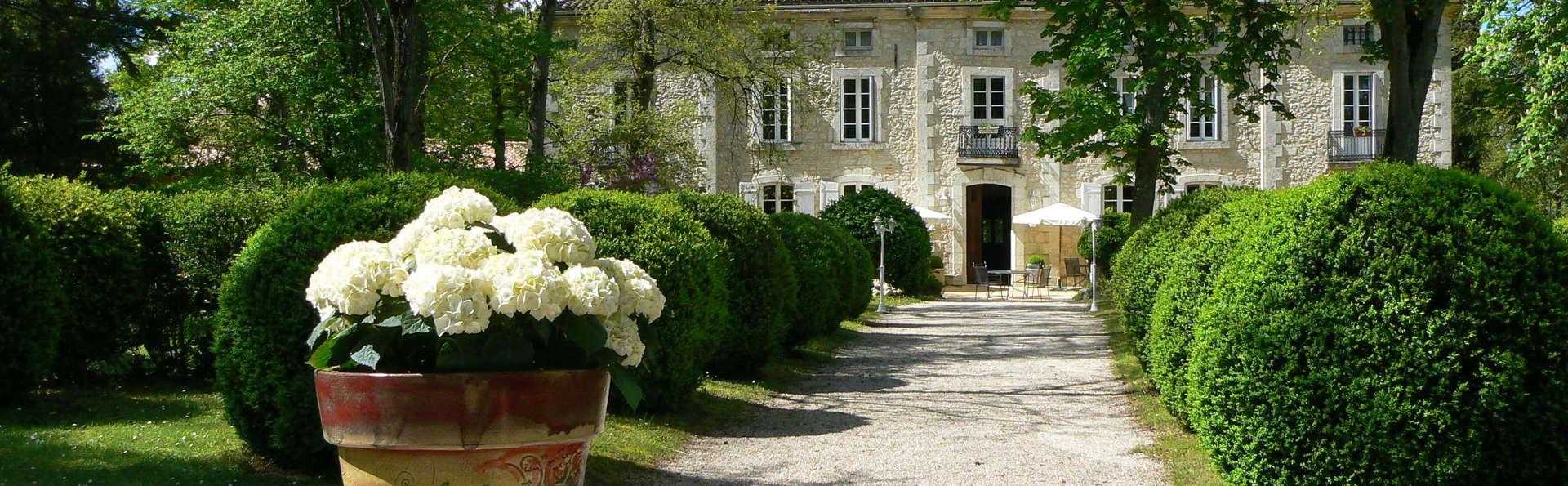 Château de l'Hoste - Entree2.JPG