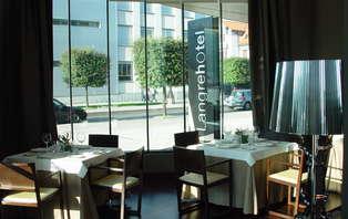 Relax y Gastronomía en el corazón de Asturias (desde 2 noches)