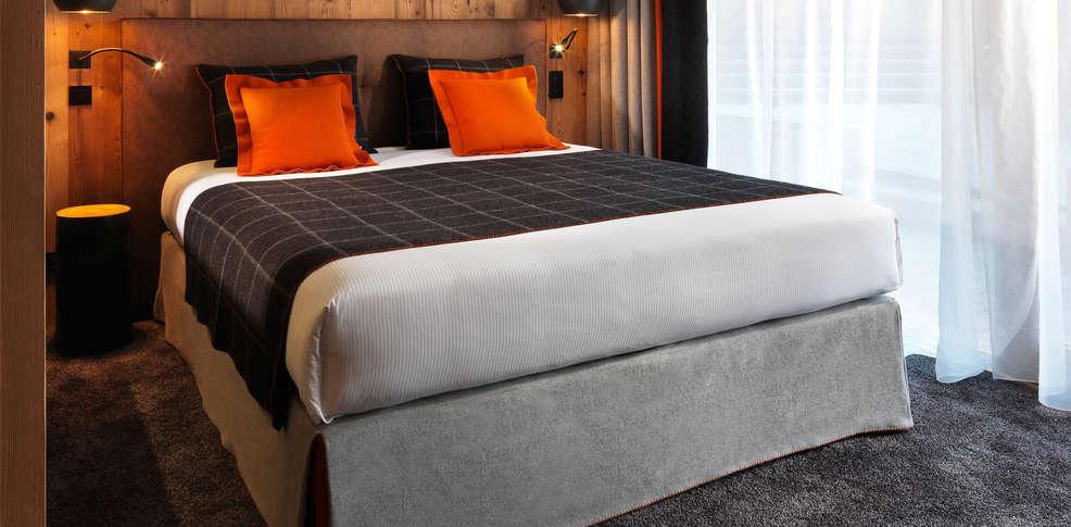 Weekend meg ve 74 relaxweekend in een luxe kamer in meg ve annuleren of wijzigen niet mogelijk - Chambre thema parijs ...