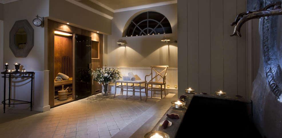week end courban 21 week end d tente avec acc s. Black Bedroom Furniture Sets. Home Design Ideas