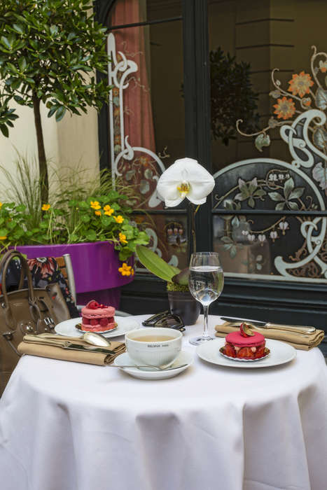 Hôtel le Regina and Spa - TEA_TIME_TERRASSE.jpg