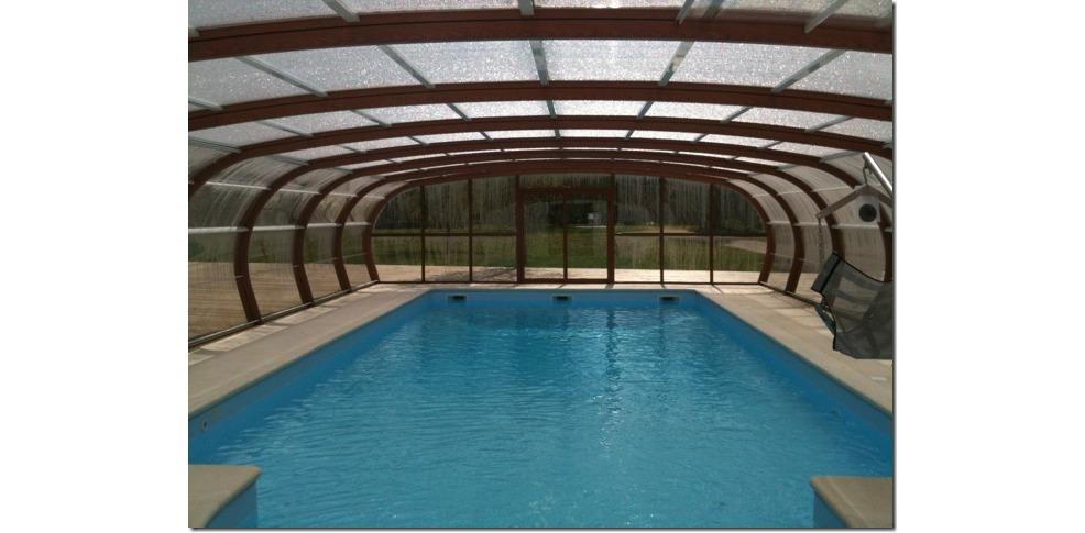 Week end insolite salins avec 1 acc s la piscine - Piscine couverte lyon ...