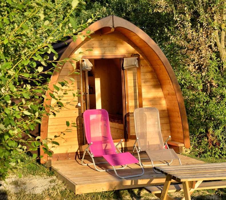 week end bien tre salins avec 1 acc s au sauna pour 2 adultes partir de 130. Black Bedroom Furniture Sets. Home Design Ideas