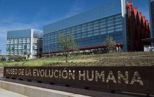 Oferta Especial: Descubre Burgos y visita El Museo de la Evolución Humana