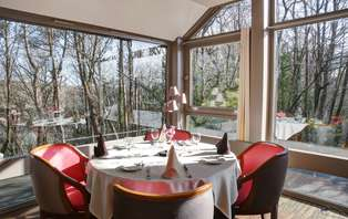 Offre spéciale : Week-end avec dîner à Auray