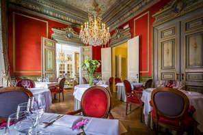 Luxe weekend met diner in hartje Brugge (vanaf 2 nachten)