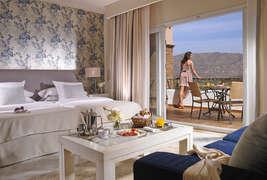 La Cala Resort Hotel -