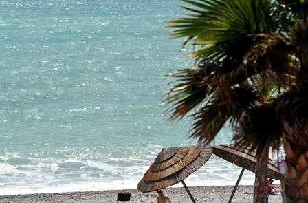Oferta especial: Escapada frente al mar en la Costa Azul (desde 2 noches)