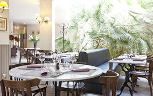 Week-end avec dîner près d'Avignon
