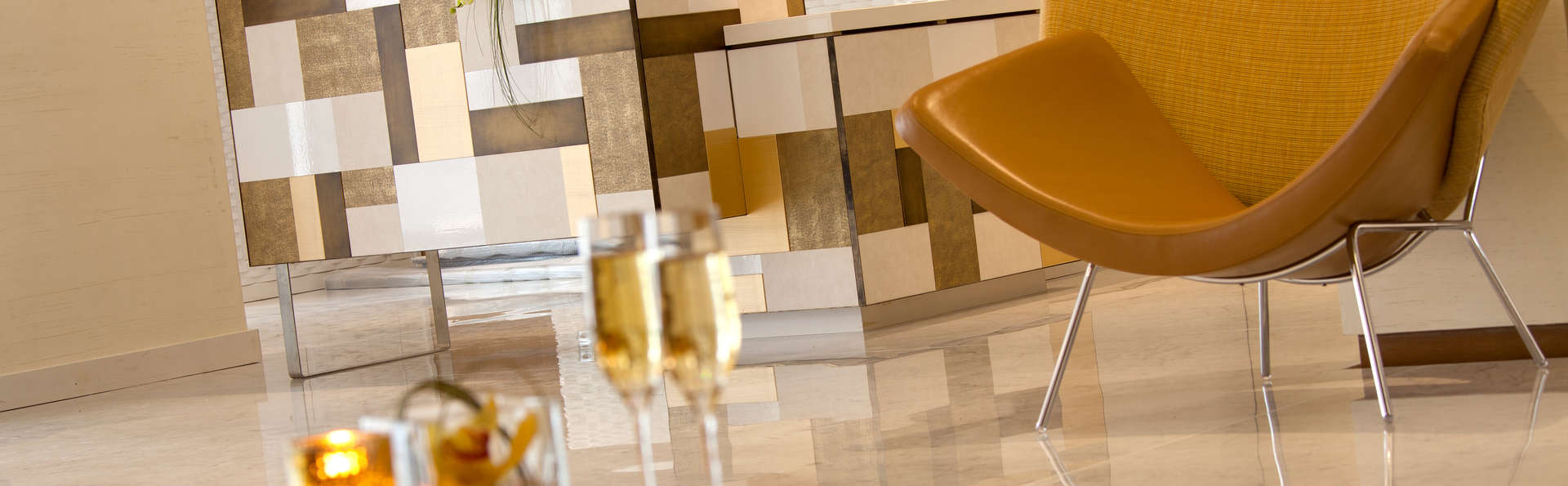 week end massage et soins aix en provence avec modelage relaxant partir de 265. Black Bedroom Furniture Sets. Home Design Ideas