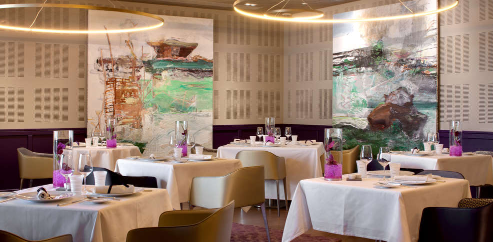 Hotel renaissance aix en provence hotel aix en provence 13 - Hotel renaissance aix en provence ...