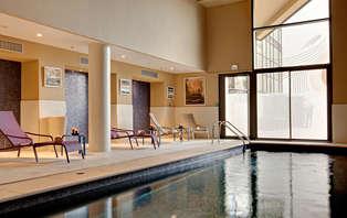 Week-end détente dans un hôtel 5 étoiles à Aix en Provence
