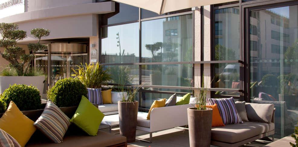 Week end aix en provence 13 week end d tente aix en provence - Hotel renaissance aix en provence ...