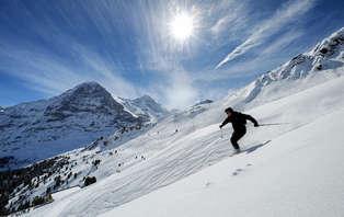 Especial Esquí: Escapada en Sort con spa y forfaits en Port Ainé -Espot (desde 2 noches)
