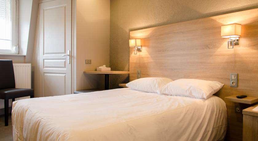 Hôtel La Terrasse - 34408443__3_.jpg