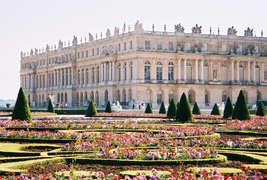 Pullman Château de Versailles - Château de Versailles