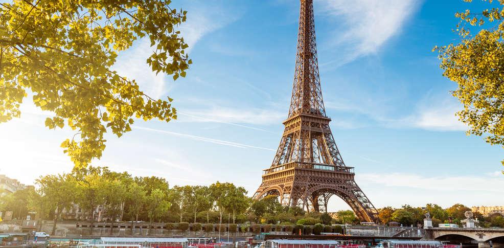 paris france een - photo #38