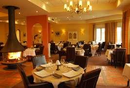 Les Portes de Sologne Golf and Spa -