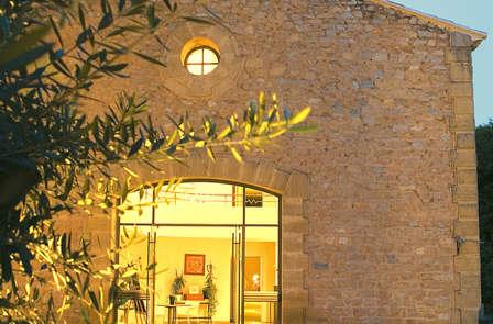 Week-end détente et authenticité à Nîmes