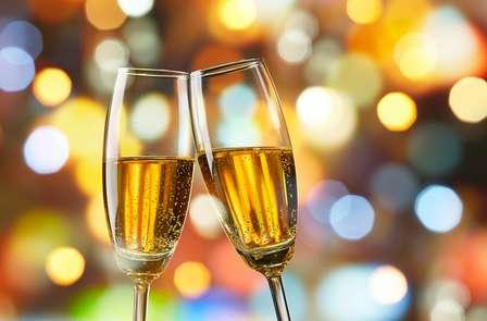 Especial Fin de Año: Relax con cena de Gala y cotillon en Cantabria