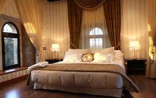 Oferta con cena: Descubre los encantos de Salamanca en un Palacio del S.XIX