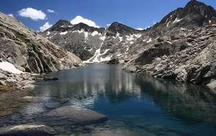 Oferta Exclusiva: Escapada en el Pirineo Aragonés