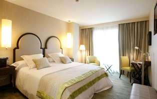 Especial Verano: Escapada de lujo en Hotel 5***** en Asturias