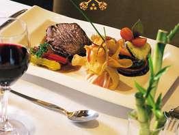 Week-end détente et avec dîner à Aurillac