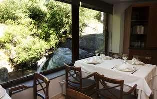 Offre spéciale à Andorre : Séjour avec dîner et accès au Spa