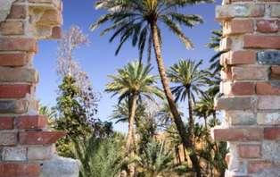 Escapada a Alicante: Romanticismo con Spa y cena (desde 2 noches)