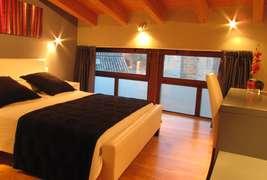 Hotel Portal del Matarraña -