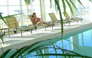 Offre Spéciale  : Week-end avec accè spa dans un domaine résidentiel en Petite Camargue