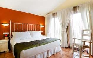 Oferta especial: Escapada relax en Mallorca