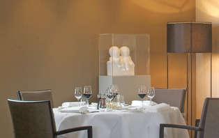Culinair weekend in Limburg