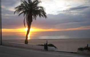 Oferta Especial: Descubre la Costa de Alicante (Desde 2 noches)