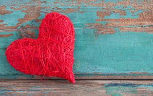 Valentijnsspecial: weekend inclusief diner met kaarslicht in Perche