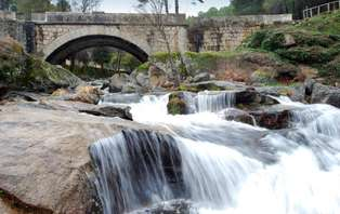 Oferta Especial: Disfruta de la Sierra de Gredos (Desde 2 noches)