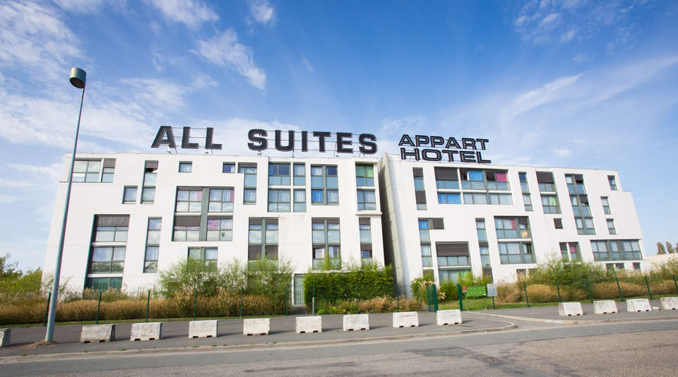Week end en ville bordeaux avec acc s la salle de for Appart hotel week end