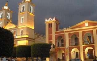 Oferta en Almería: Descubre la Alpujarra en Suite casi a mitad de precio (Desde 2 noches)