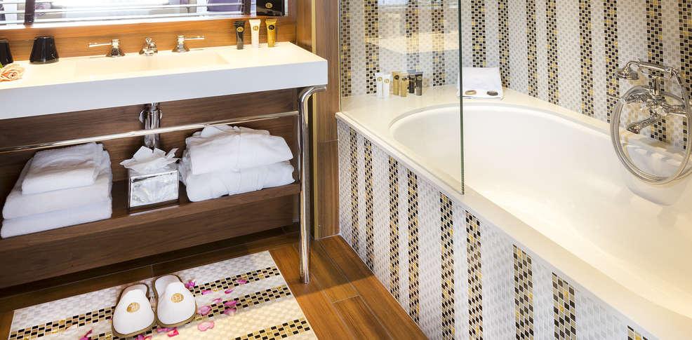 H tel maison fl h tel de charme paris for Reservation hotel a paris gratuit