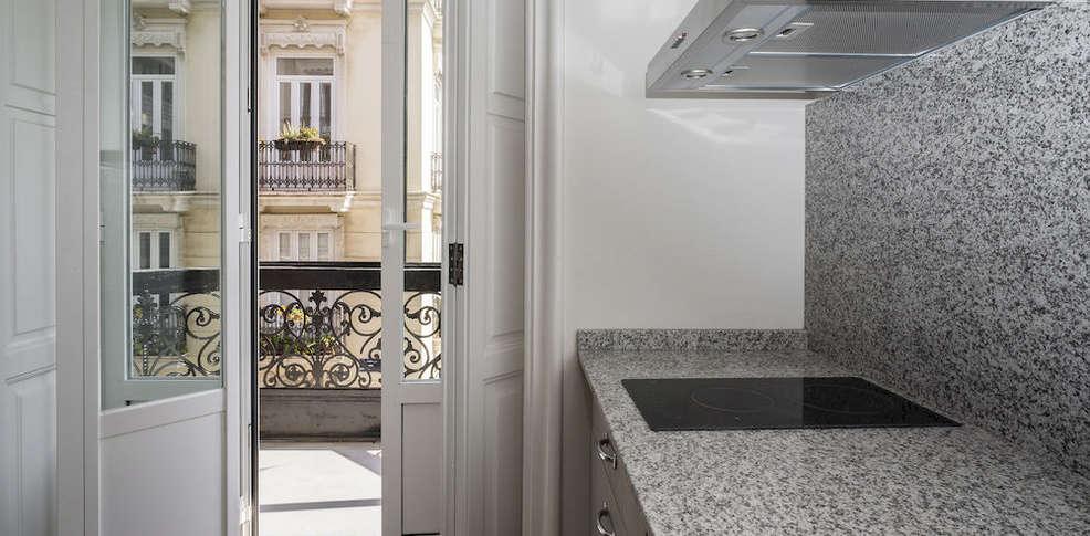 Hotel san lorenzo boutique h tel de charme valence for Boutique hotel valence