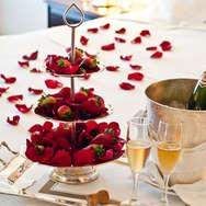 romantisch_weekend