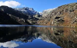 Oferta Exclusiva: Descubre el relax y la gastronomía de la Sierra de Béjar
