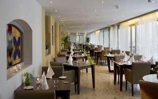 Weekendje weg met wellness en 4-gangen diner in Limburg (vanaf 2 nachten)
