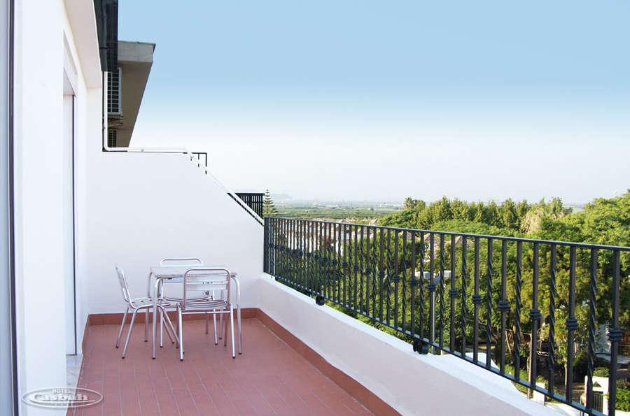 Hotel Casbah (inactif) - terraza.jpg