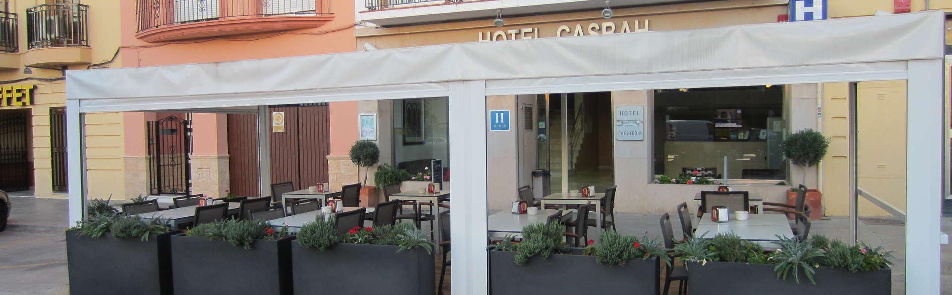 Hotel Casbah (inactif) - IMG_4872.JPG