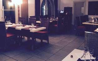 Offre spéciale : Escapade détente avec dîner en petite Camargue