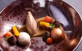 Culinair weekend in Maasmechelen