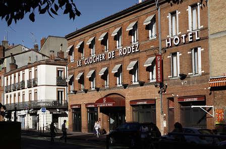 Escapada al corazón de Toulouse